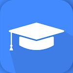 Download HPKampen - Högskoleprovet APK