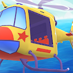 Download Helicopter Attack - NEW APK
