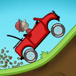 Download Hill Climb Racing APK