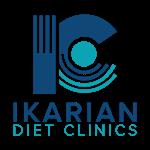 Download Ikarian Diet Clinics APK