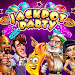 Download Jackpot Party Casino Games: Spin FREE Casino Slots APK