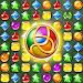 Download Jewels Jungle : Match 3 Puzzle APK