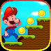 Download Jungle Mario Coins APK