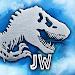 Download Jurassic World\u2122: The Game APK
