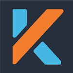 Download Kredivo - Installment Without Card and Cash Loan APK