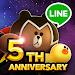 Download LINE Rangers APK