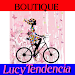 Download LUCYTENDENCIA APK