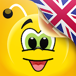 Download Learn English - 15,000 Words APK