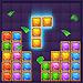 Download Lucky Puzzle - Best Block Game To Reward! APK