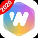 Nox Lucky Wallpaper - HD Live Background, 4K, 3D