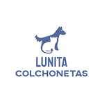 Download Lunita Colchonetas APK