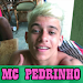 Download MC Pedrinho música cinderela 2020 completo APK