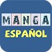 Download Manga Español APK