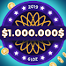 Download Millionaire 2019 - General Knowledge Quiz Online APK