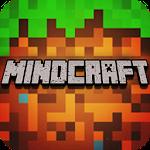 Download MindCraft APK