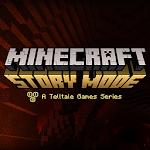 Download Minecraft: Story Mode APK