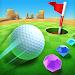 Download Mini Golf King - Multiplayer Game APK