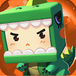 Cover Image of Download Mini World: Block Art APK