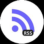 Download Minimal RSS Reader APK