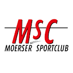 Download Moerser Sportclub Handball APK