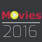 Download Movies Online APK