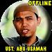 Murottal Abu Usamah MP3 Offline