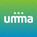 Download umma - Muslim Community & Lifestyle APK
