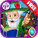 Download My Little Princess : Wizard FREE APK