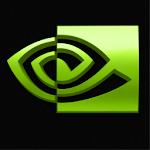 Download NVIDIA TegraZone 2 APK