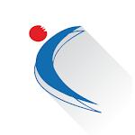 Download Naukri.com Job Search App: Search jobs on the go! APK