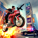 Download New York City Criminal Case 3D APK