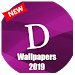 New ZEDGE Wallpapers and Ringtones Guide For