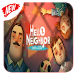 Download New hide and seek crazy neighbor game walktrough APK