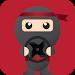 Ninja Driver