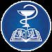 Download Справочник врача и калькуляторы. APK
