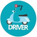Download OWAY-Khusus Driver APK