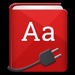 Download Offline dictionaries APK