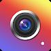 OurCam - Instant effect & Selfie
