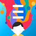 Download Peak – Brain Games & Training APK