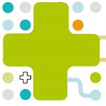 Download Pharmacie de l'Hôtel de Ville Bain-de-Bretagne APK