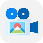 Download Photo On Video (Add Image, Picture To Video) APK