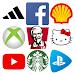 Download Picture Quiz: Logos APK