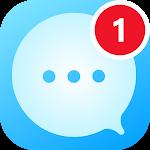Download Pioneer SMS APK