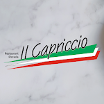 Download Pizzeria Il Capriccio APK