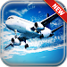 Download Plane Wallpapers APK