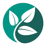 Download Plantix - your crop doctor APK