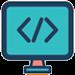 Download Portal Programando (Programming Courses) APK