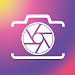 Download Pro Cam Plus – Photo editor APK