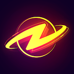 Download Project Z APK
