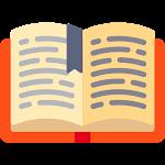 Download Pustak - Borrow or Rent Books APK